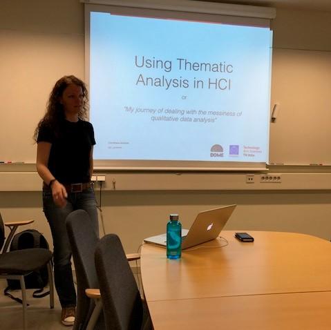 Christiane_presentation