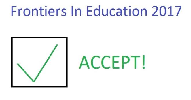 FIE_accept