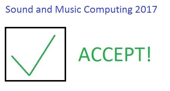 SMC_accept