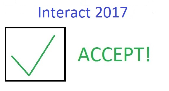 Interact_accept