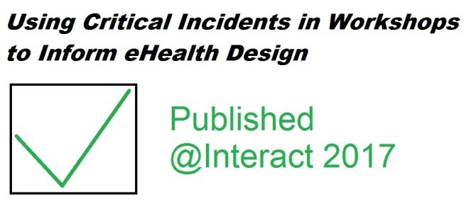 Interact_published