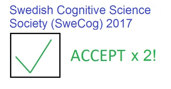 SweCog_accept