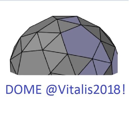 DOMEatVitalis2018