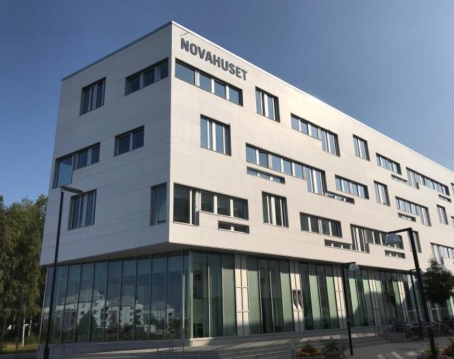 Novahuset1