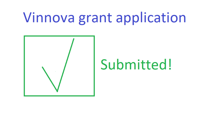 Vinnova_submitted